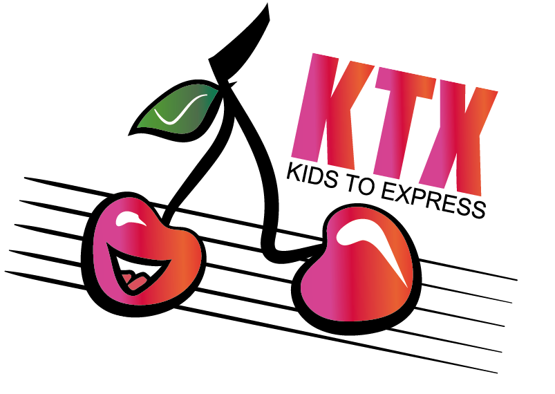 Kids to Expres