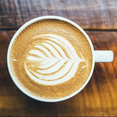 Koffie-ochtend